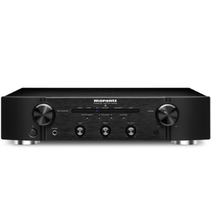 Picture of Marantz 2-Channel Integrated Amplifier - Black