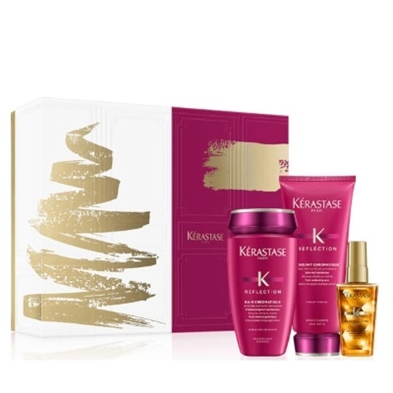 Picture of Kerastase Reflection Gift Set