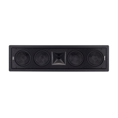 Picture of Klipsch® PRO-6504-L-THX In-wall Speaker