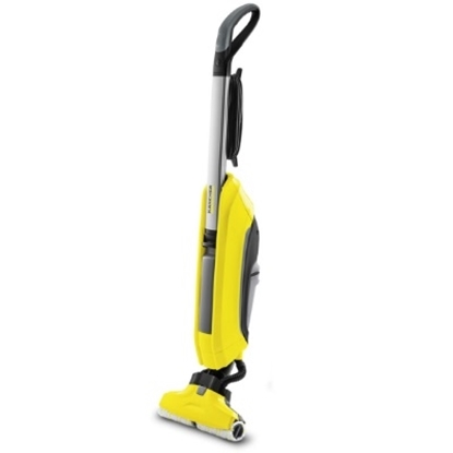 Picture of Karcher® FC5 Hard Floor Cleaner - Yellow