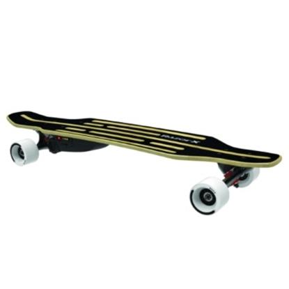 Picture of Razor® Longboard Electric Skateboard