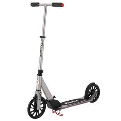 Picture of Razor® A5 Prime Scooter - Gunmetal Grey