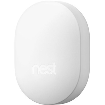 Picture of Nest Connect Range Extender for Nest Secure Alarm System