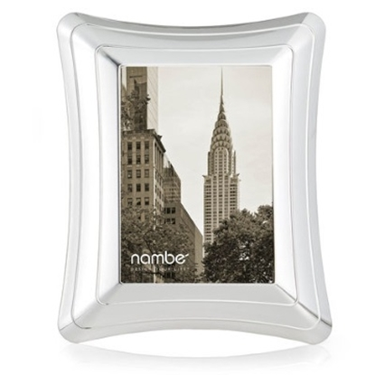 Picture of Nambe 5'' x 7'' Portal Frame