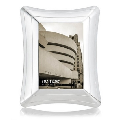 Picture of Nambe 4'' x 6'' Portal Frame
