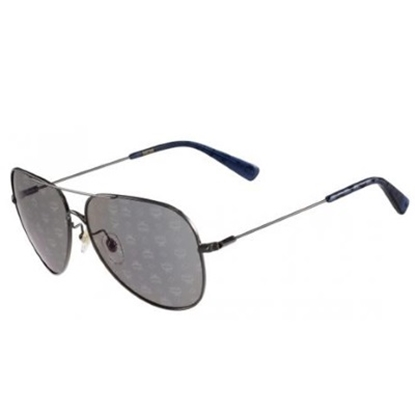 Picture of MCM Aviator Sunglasses - Silver