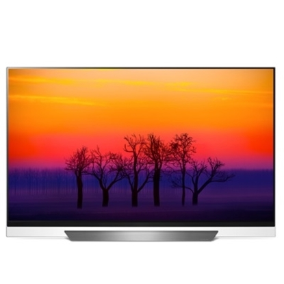Picture of LG 55'' 4K HDR Smart OLED TV with AI ThinQ® & HDMI Cable