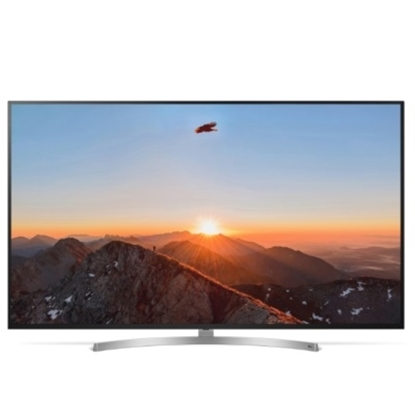 Picture of LG 75'' 4K HDR Smart LED SUHD TV w/ AI ThinQ® & HDMI Cable