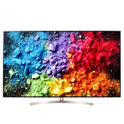 Picture of LG 65'' 4K HDR Smart LED SUHD TV w/ AI ThinQ® & HDMI Cable