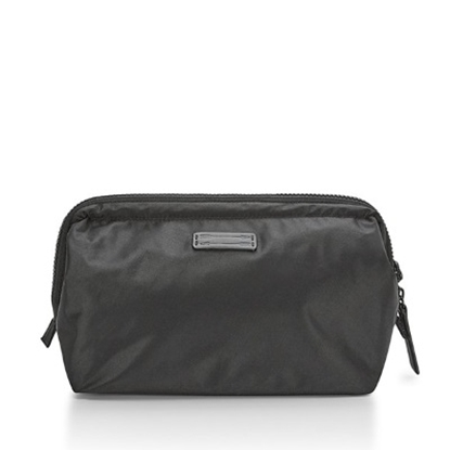 Picture of Uri Minkoff Travel Kit - Shirt Bag/Shoe Bag/Dopp Kit