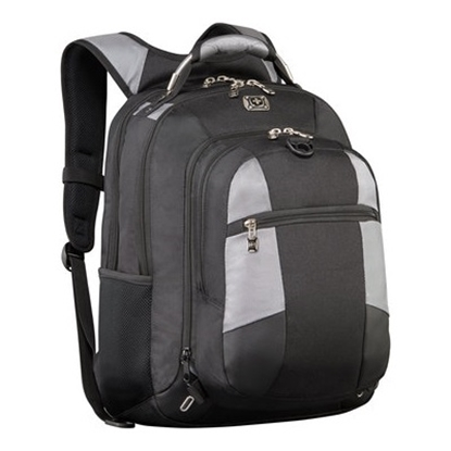 Picture of Wenger 16'' Deluxe Computer Backpack