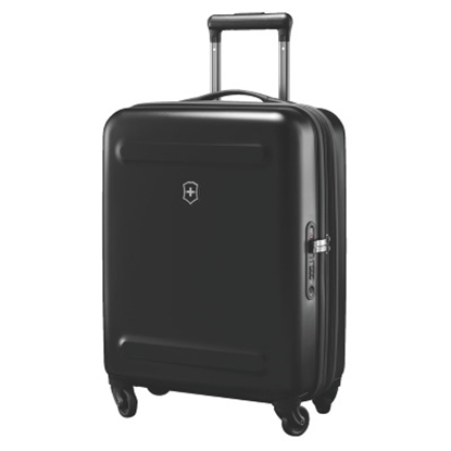 Picture of Victorinox Etherius Global Hardside Carry-On