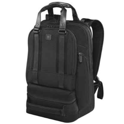 Picture of Victorinox Bellvue 15.6'' Laptop Backpack with Tablet Pocket