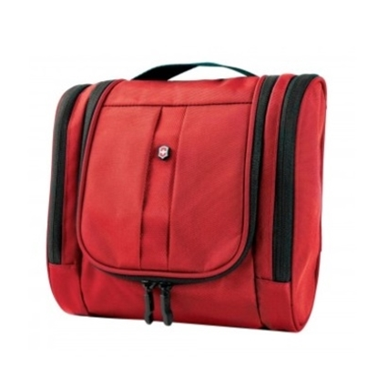 Picture of Victorinox Hanging Toiletry Kit
