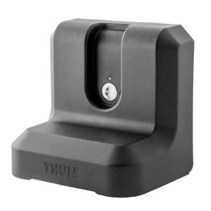 Picture of Thule® Roof Rack Awning Adapter - Silver