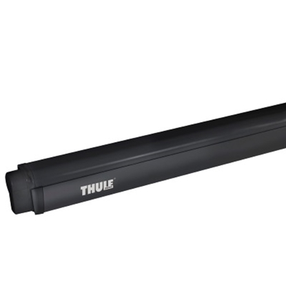 Picture of Thule® Awning 10'' - Black