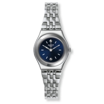 Picture of Swatch ''Sloane'' Ladies Watch