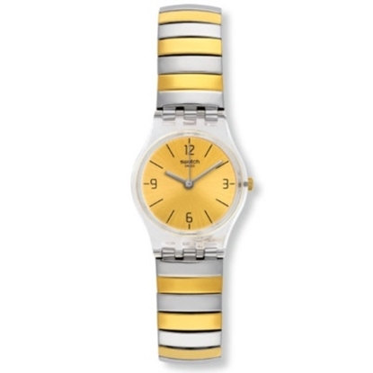 Picture of Swatch ''Enilorac L'' Ladies Watch
