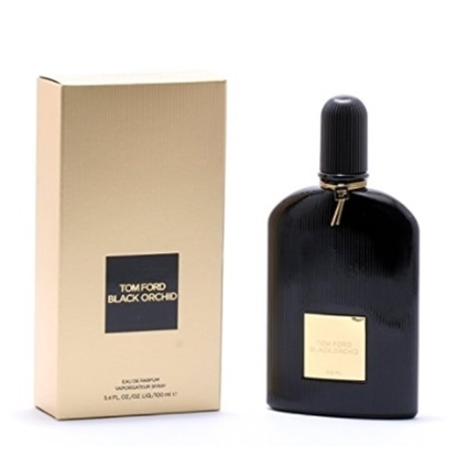Picture of Tom Ford Black Orchid Ladies' EDP - 3.4oz.