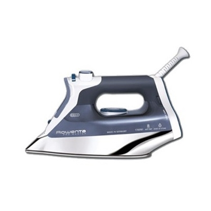 Picture of Rowenta Pro Master Iron