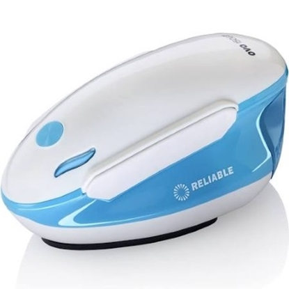 Picture of Reliable OVO 150GT Compact Steam Iron/Garment Steamer