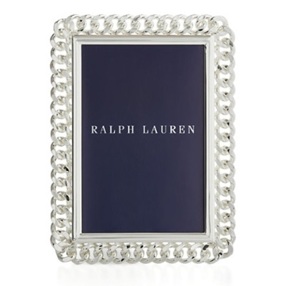 Picture of Ralph Lauren Blake Frame - 5''x7''