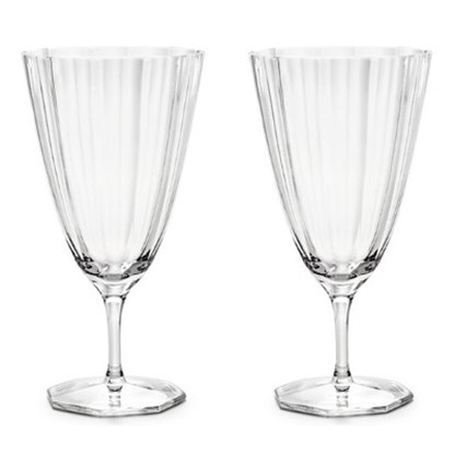 Picture of Ralph Lauren Iced Beverage Glasses - Set of 6