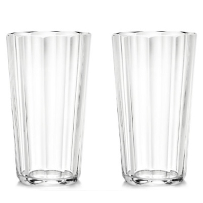 Picture of Ralph Lauren Highball Glasses - Set of 4