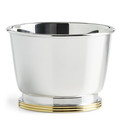 Picture of Ralph Lauren Kipton Small Nut Bowl