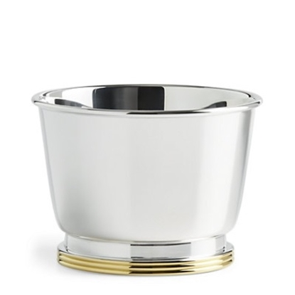 Picture of Ralph Lauren Kipton Medium Nut Bowl