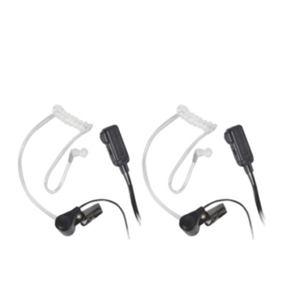 Picture of Midland® Two-Way Surveillance Headset Pair