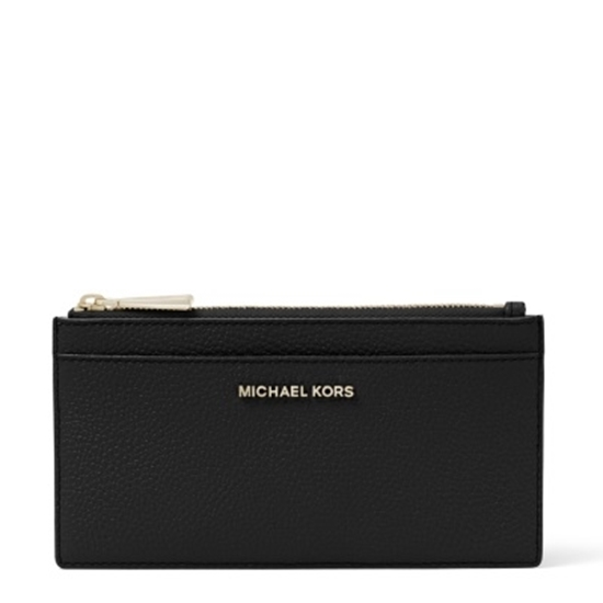 0fe09b67ca4c21 MileagePlus Merchandise Awards. Michael Kors Large Slim Card Case ...