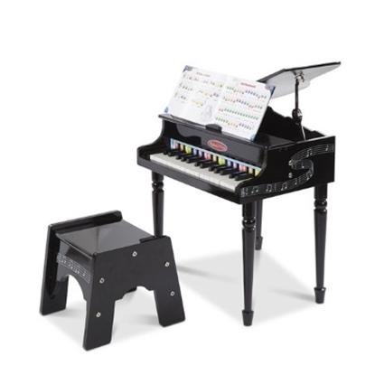 Picture of Melissa & Doug® Grand Piano