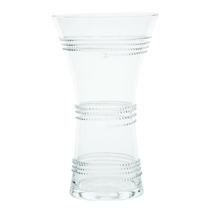 Picture of Juliska Ella Corset Vase