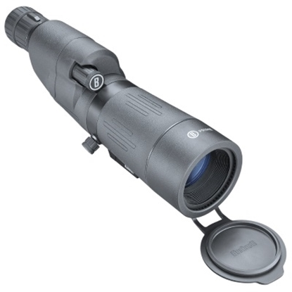 Picture of Bushnell® Prime 16-48x50 Spotting Scope