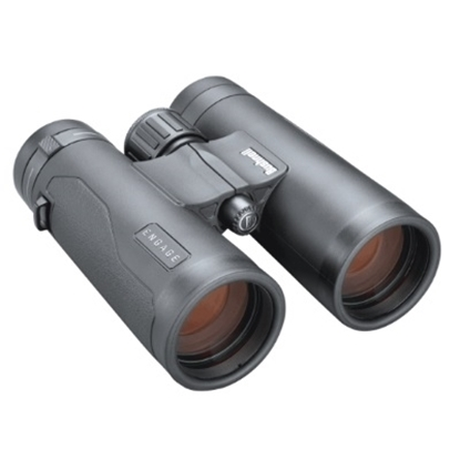 Picture of Bushnell® 8x42 Engage Binocular