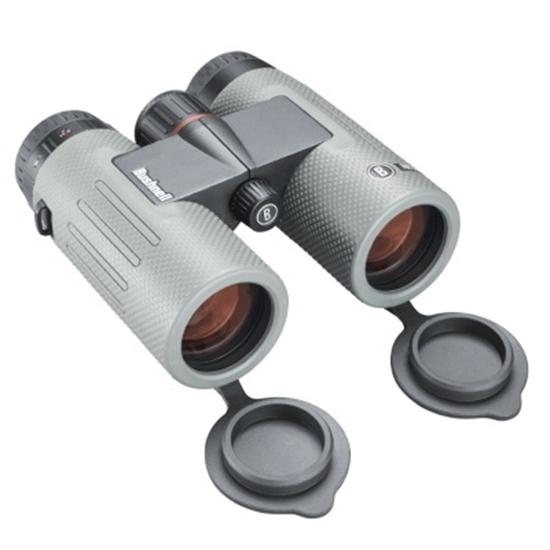 Picture of Bushnell® 10x36 Nitro Binocular