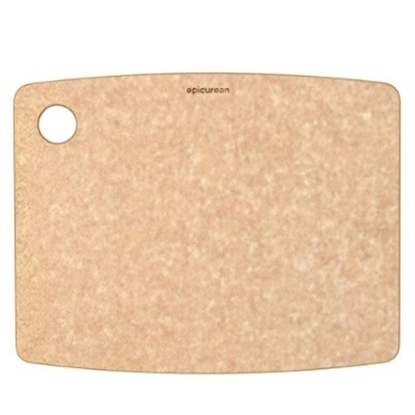 Picture of Epicurean 3-Piece Cutting Board Set - Natural