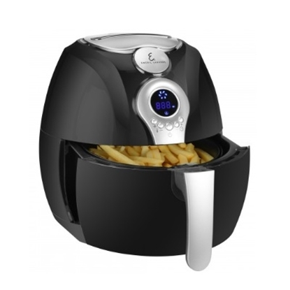 Picture of Emeril Digital Airfryer Pro with Dual Layer Basket