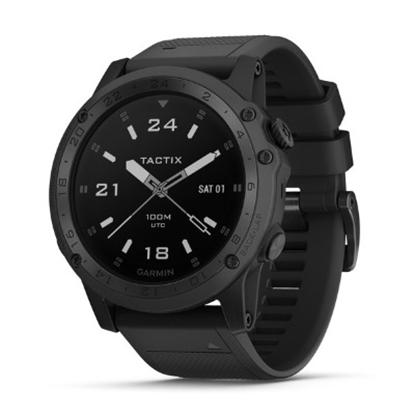 Picture of Garmin tactix® Charlie GPS Watch -Black