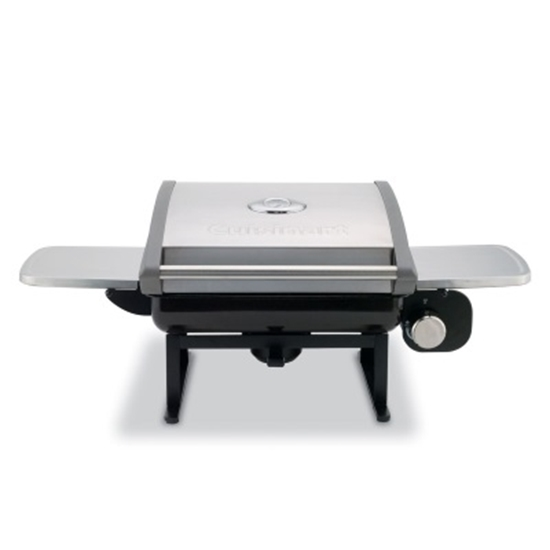 Picture of Cuisinart® All Foods Gas Grill