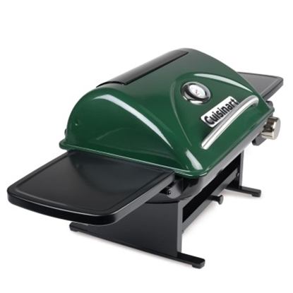 Picture of Cuisinart® Everyday Portable Gas Grill