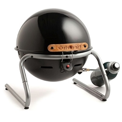 Picture of Cuisinart® Searin' Sphere Portable Gas Grill