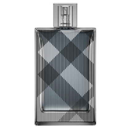Picture of Burberry Brit Men's EDT - 3.3oz