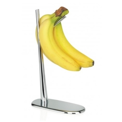 Picture of Alessi Banana Holder
