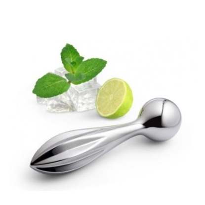 Picture of Alessi Valerio Lemon Squeezer