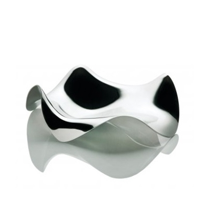 Picture of Alessi Blip Spoon Holder