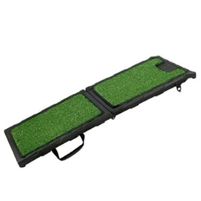 Picture of Gen7Pets® Natural-Step™ Mini Ramp