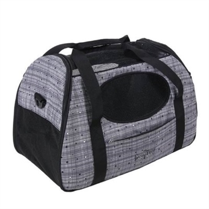 Picture of Gen7Pets® Starry Night Carry-Me™ Pet Carrier