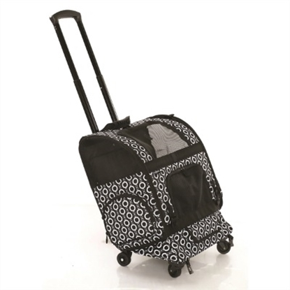 Picture of Gen7Pets® RC1000 Roller Carrier